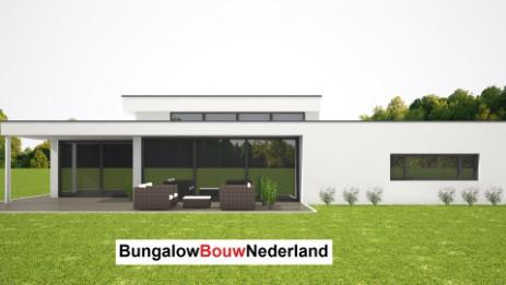 Semi Bungalow Bouwen : Bungalow bouwen? kies de meest ervaren partij van nederland